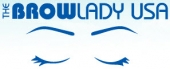 The Brow Lady USA Day Spa
