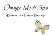 Omage Medi Spa 