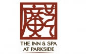 Inn & Spa at Parkside