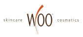 Woo Skincare &amp; Cosmetics