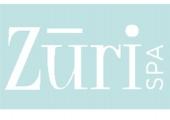 Zuri Salon Spa