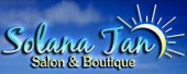 Solana Tan Boutique