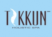 Tikkun Holistic Spa