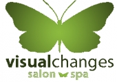 Visual Changes Salon and Spa