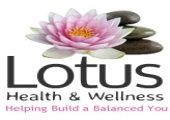 Lotus Health & Wellness
