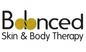 Balanced Skin & Body Therapy