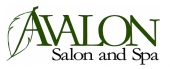 Avalon Salon and Spa