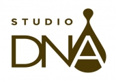 Studio DNA - Beverly 