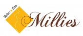 Millie&#039;s All About You Salon Spa
