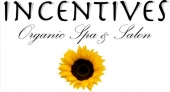 Incentives Organic Spa & Salon