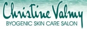 Christine Valmy Byogenic Skin Care Salon