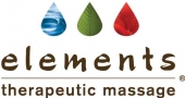 Elements Therapeutic Massage - Bloomingdale