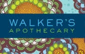 Walker&#039;s Apothecary