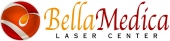 Bella Medica Laser Center- Lake Geneva