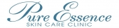 Pure Essence Skin Care Clinic