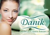 Danik MedSpa & Cosmetic Surgery