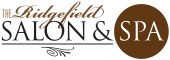 The Ridgefield Salon &amp; Spa