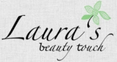 Laura's Beauty Touch
