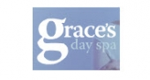 Grace's Day Spa