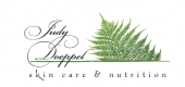 Judy Doepel Skin Care