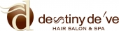 Destiny De've Salon & Spa