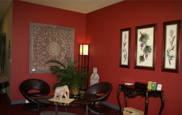 Colorado tourism info za zen spa for A zen salon colorado springs