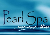Pearl Beauty Spa