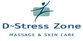 D-Stress Zone Massage & Skin Care