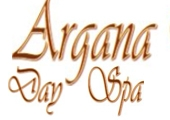 Argana Day Spa