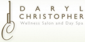 Daryl Christopher Wellness Salon and Day Spa