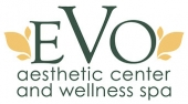 EVO Wellness Spa