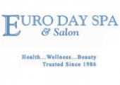 Euro Day Spa & Salon