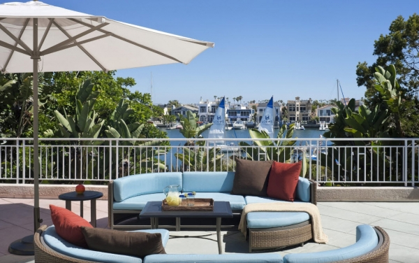 loews coronado spa deals
