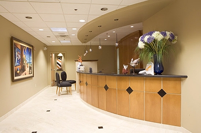 About Faces Day Spa Towson