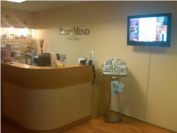 Body Mind Day Spa Whitestone Ny