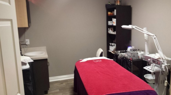 Absolutely fabulous spa frisco tx spa week for Absolutely fabulous salon