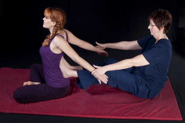 image for Massage Therapy Center of Plano