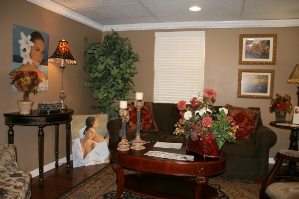 Scruples boutique and day spa enfield ct spa week for A salon enfield ct