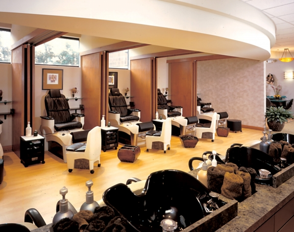 Day Spa Monmouth County Nj