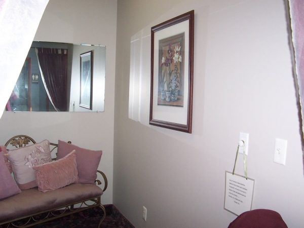 The Day Spa At Salon Elizabeth Sterling Heights Mi