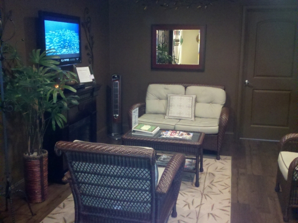 Oasis Day Spa Tewksbury Ma Spa Week