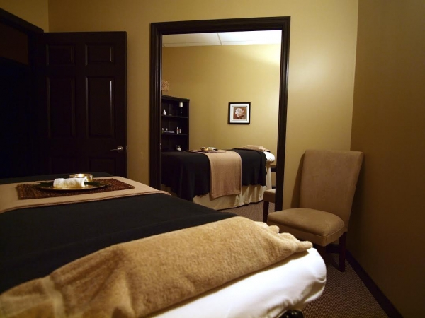 Dermal care institute marietta ga spa week for 3 13 salon marietta ga