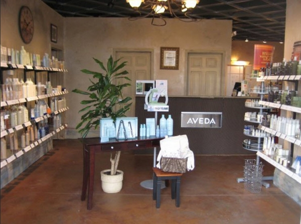95th street salon spa lafayette co spa week
