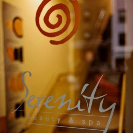 Serenity Beauty And Spa Greenwich Ct