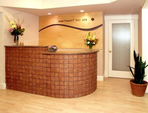 Southwest Day Spa Brookline Ma Reviews