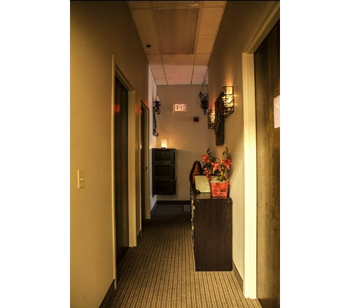 The Body Shop Massage And Day Spa - Chandler, Az - Spa Week-8233
