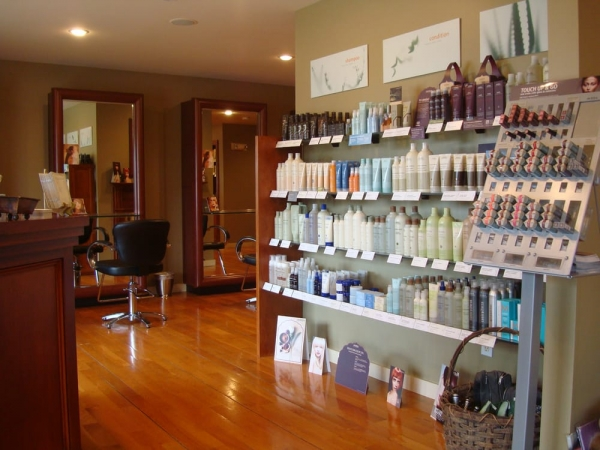 Spa Treatments Portsmouth Nh