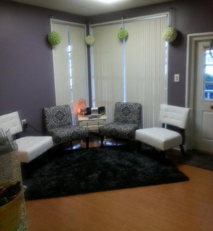 Elite Therapy And Wellness Virginia Beach