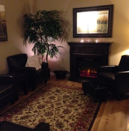 Luxe the ultimate salon spa experience lititz pa for 717 salon lancaster pa