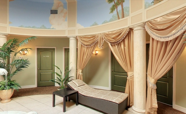 Imperial Salon And Spa Melbourne Reviews